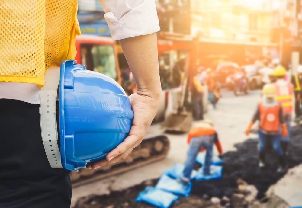 آیا می دانید هنگام ساخت ساختمان چه نکاتی اهمیت دارد؟