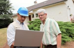 رعایت نکات احتیاطی قانونی و اطلاع از جزئیات پروژه پیش فروش خانه