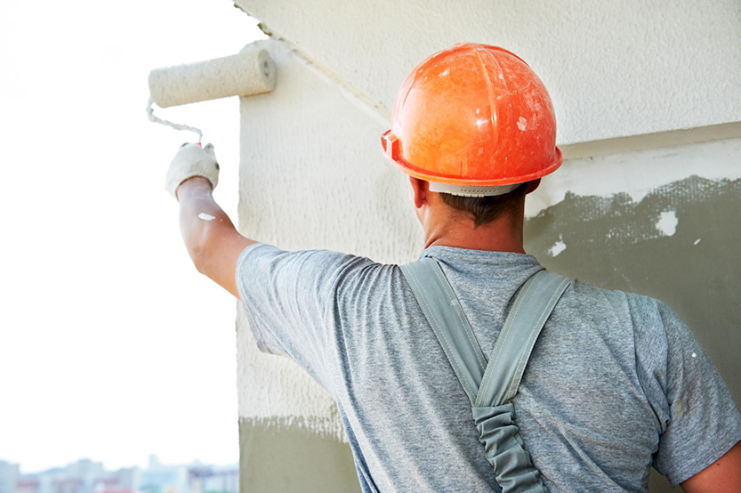 نازک کاری ساختمان به چه معنا است؟